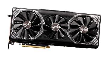 Amazon.com: Zafiro 11275 – 03 – 40 g Radeon Nitro + RX Vega ...