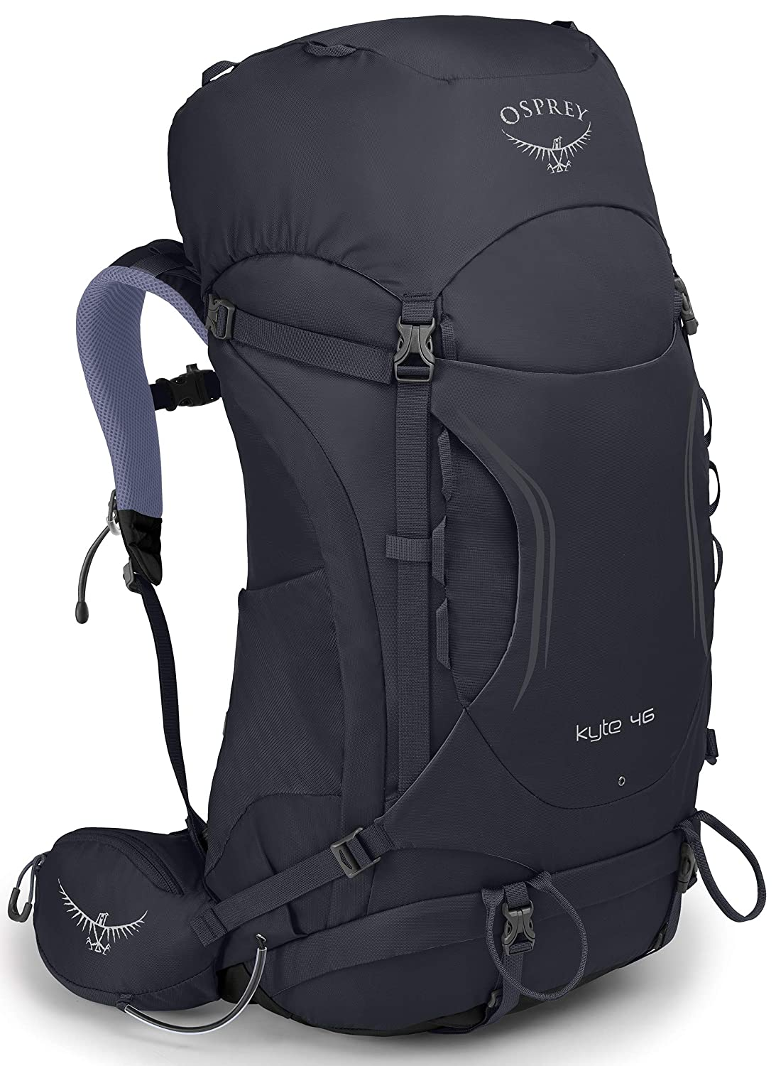 Osprey Packs Kyte 46 Women s Backpacking Backpack