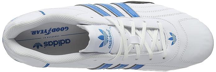 Adidas Dga Racer, Gli E Allenatori,:: Scarpe E Gli Borse 79ad65