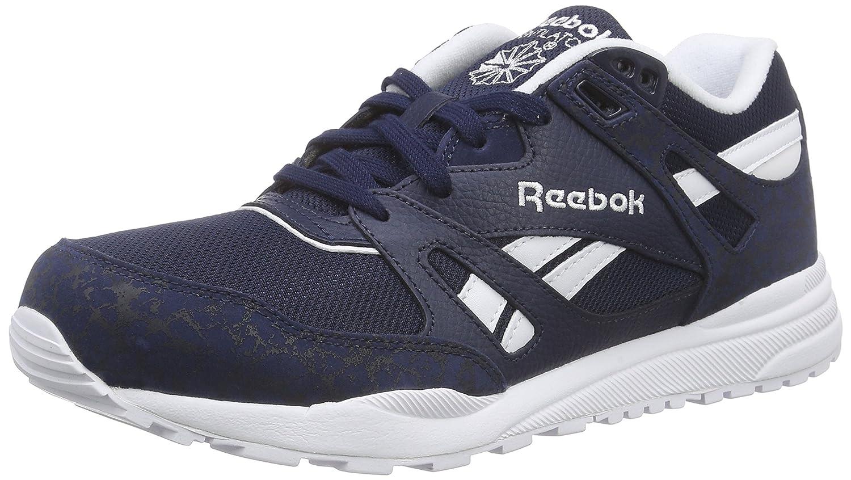 Chaussures de Course Homme Reebok Ventilator is