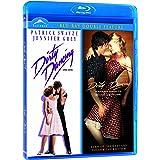 Dirty Dancing Double Feature (Dirty Dancing / Dirty Dancing: Havana Nights) [Blu-ray] (Bilingual)