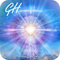 Relax & Sleep Well by Glenn Harrold: Hypnosis, Meditation, Mindfulness, Relaxation, Healing.