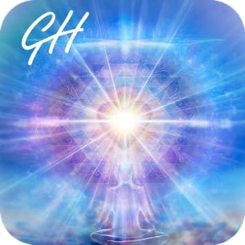 Relax & Sleep Well by Glenn Harrold: Hypnosis, Meditation, Mindfulness,  Relaxation, Healing