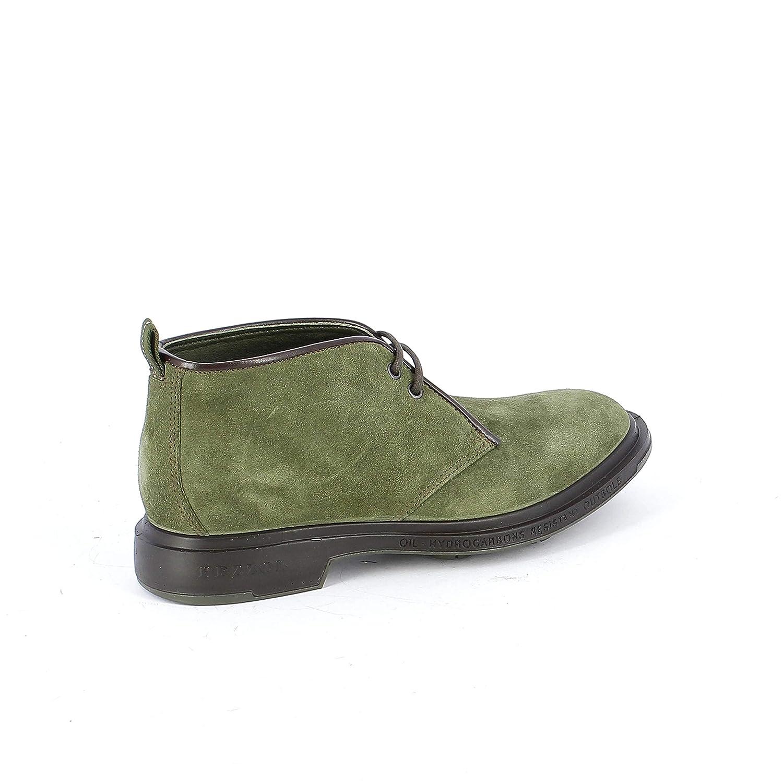 El Naturalista Damen N5045 Kurzschaft Stiefel Schuhe