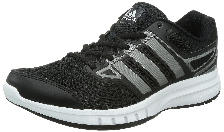 Zapatillas de running 'Galactic Elite' adidas 40 2/3 EU|Varios colores