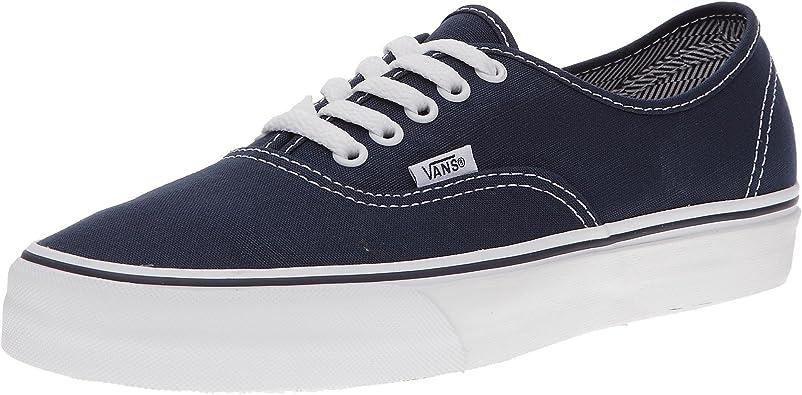 Vans Unisex Authentic Shoes VN-0EE332D