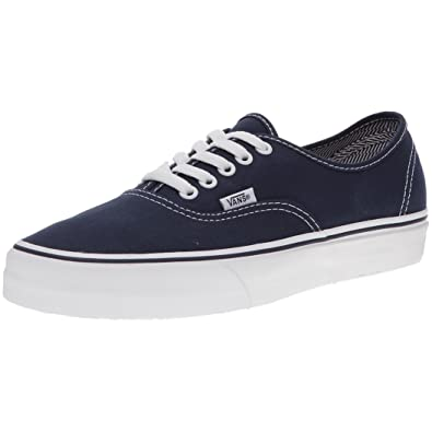 5501567ffc5b09 Vans Adult Authentic
