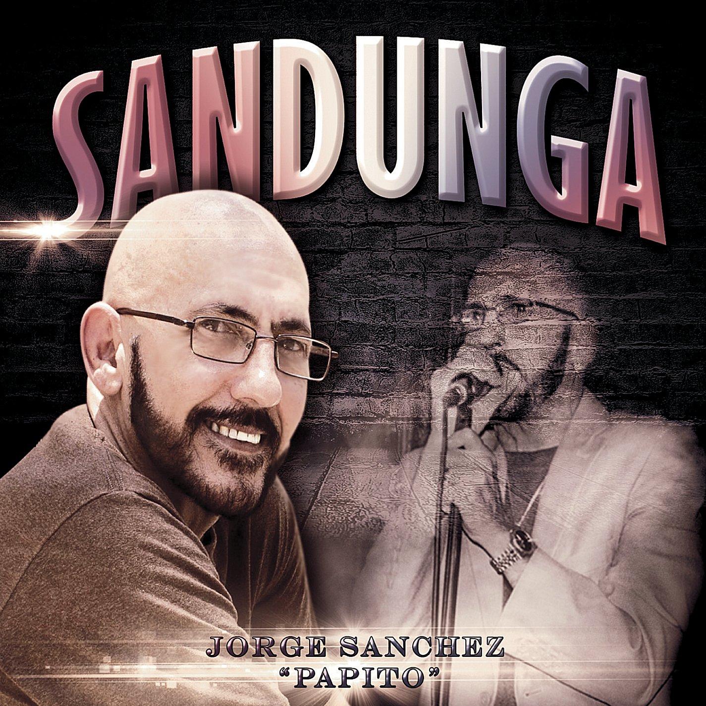 Sandunga San Diego Mall Free shipping