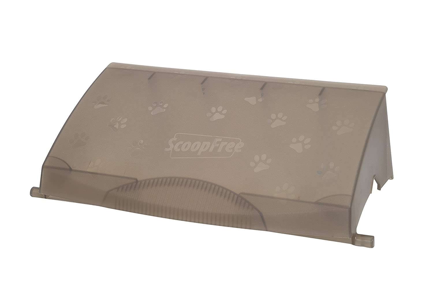 PetSafe ScoopFree Self Cleaning Litter Box Waste Trap Cover