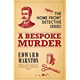 A Bespoke Murder (Home Front Detective, 1)