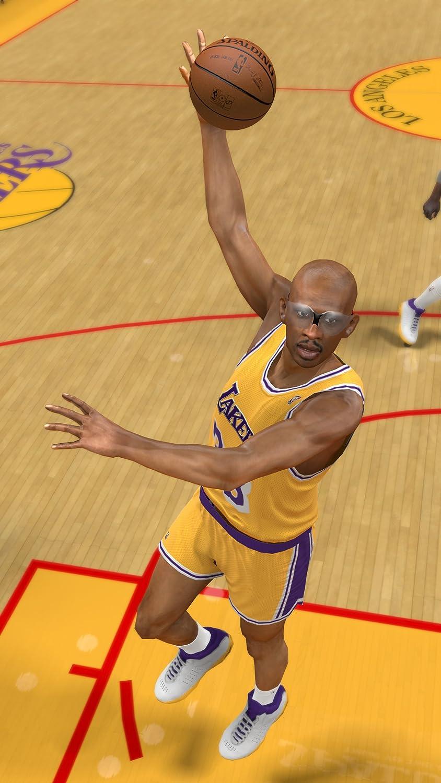 2K NBA 2012, PS3, ESP - Juego (PS3, ESP): Amazon.es: Videojuegos