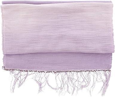 Handmade 100/% ORGANIC EGYPTIAN Cotton Fashion Scarves