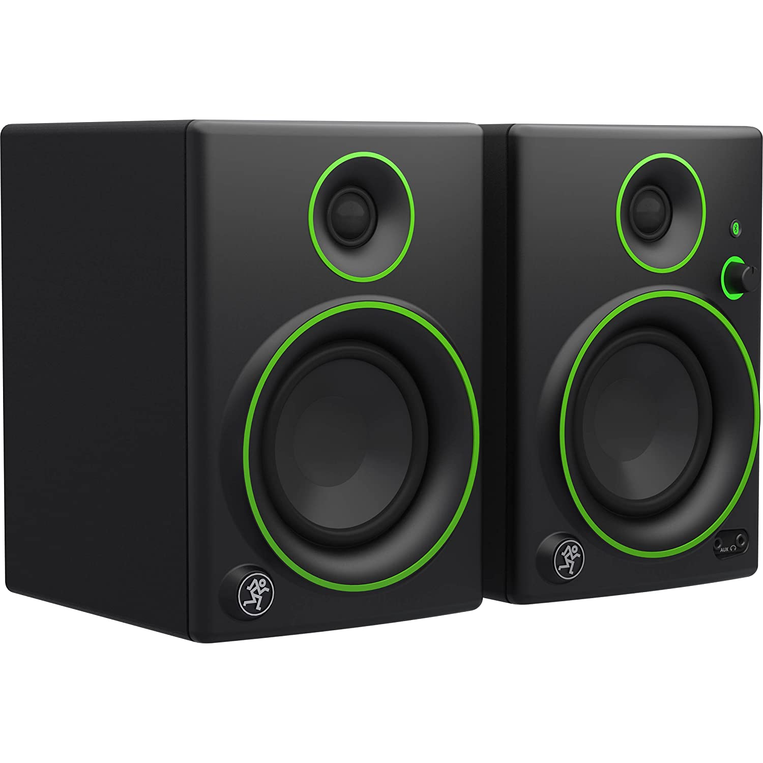Best Bookshelf Speakers Under 200 5