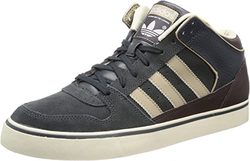 adidas Originals CULVER MID, High top homme