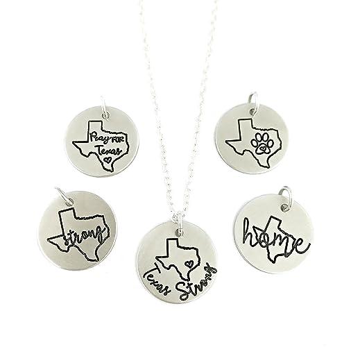 amazon com hurricane harvey texas strong pray for texas texas