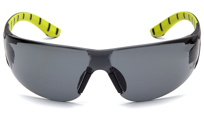 シンコダKids Eyewear Retainers Sunglassスポーツホルダーストラップ, Fitsヘッドサイズ19 – 21.5インチ、for Ages 3 – 8 – 2パック B01I1PIAV6 Black&Royal Black&Royal