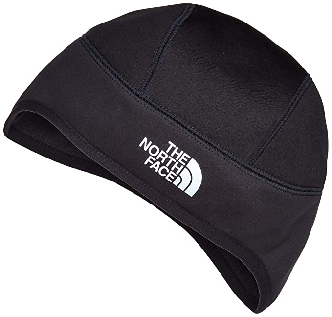 The North Face Beanie Gorros WindWall, Hombre: Amazon.es: Ropa y ...