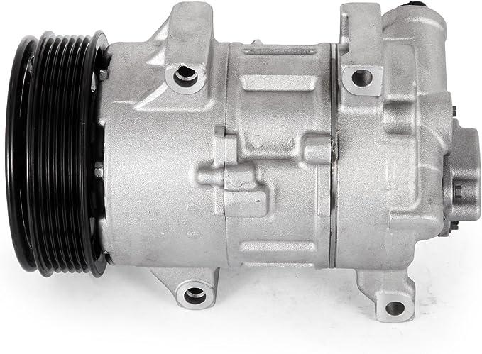 Claxon de Aire Barcos Motocicletas Control electr/ónico Cuerno de Aire comprimido con compresor de 12 V//24 V para Coches Hifuture Camiones