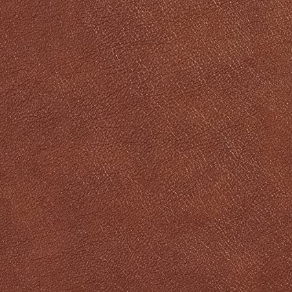 Amazon Com G524 Pecan Brown Upholstery Grade Recycled Leather