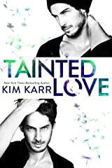 Tainted Love Kindle Edition