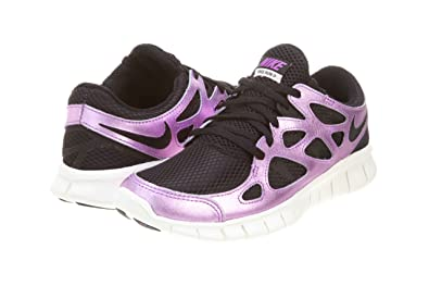 c58ec4cd2ca83 Image Unavailable. Image not available for. Colour  Nike Free Run 2 PRM EXT  Womens running shoes Model 555340 202 ...