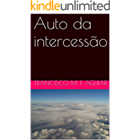 Auto da intercessão