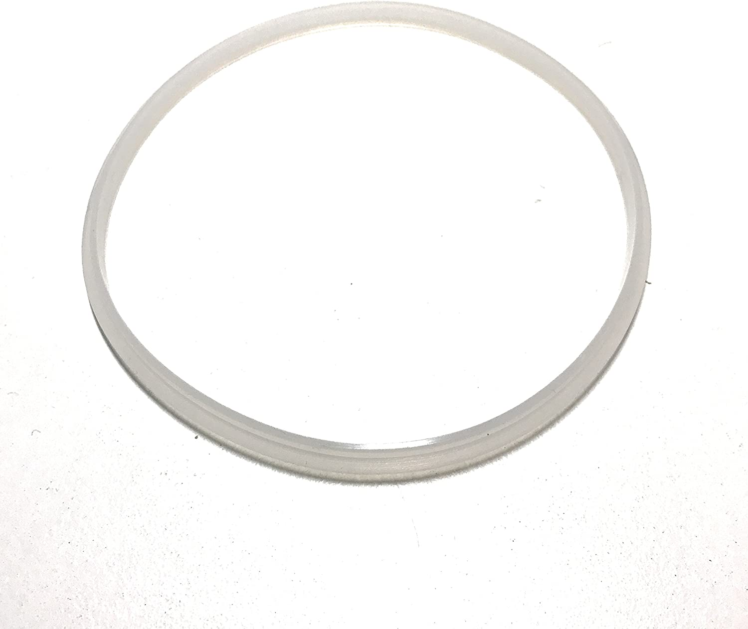 Breville .BMF600XL/25 Outer Lid Seal