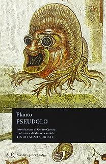 Amazon lavventura di un povero cristiano ignazio silone libri pseudolo testo latino a fronte fandeluxe Images