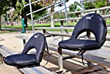Nice C Stadium Seats, Bleacher Stadium