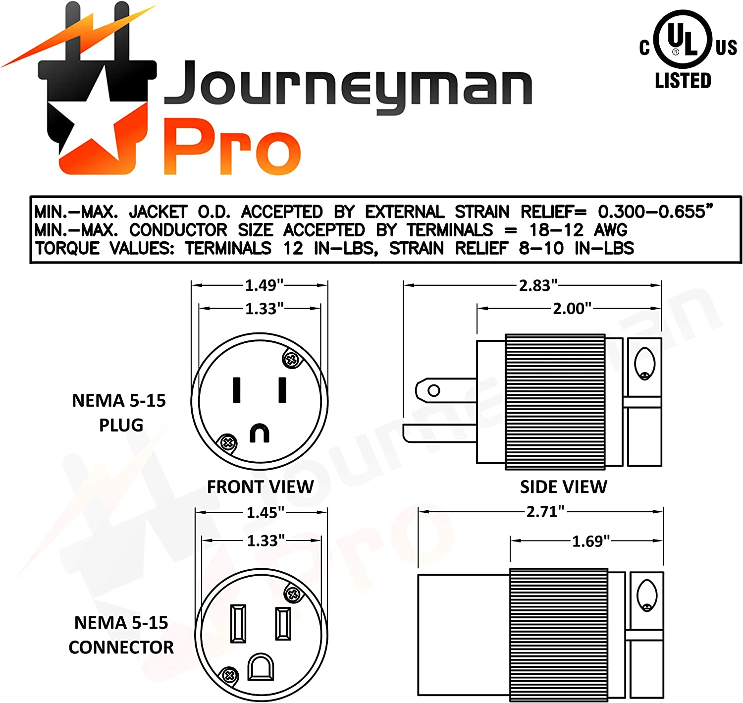 North American Mains Plug And Wiring Photograph By Sheila Manual Guide