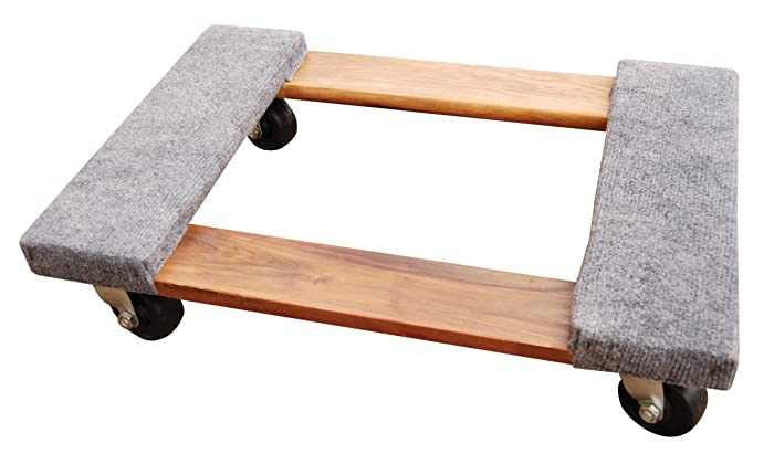 The Best 16 Furniture Dolly