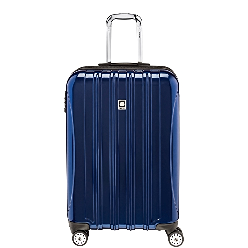 CARRY-ON LUGGAGE<BR>UNDER $150