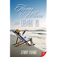 Home Is Where the Heart Is (A Rosebrook Romance Book 2)