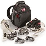Warn 97565 Medium Epic Accessory Recovery Kit