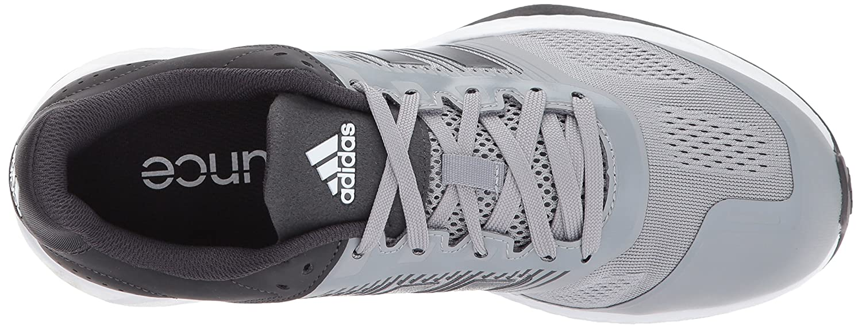 affab647aa9c3 adidas Performance Men s ZG M Cross-Trainer Shoe  Amazon.co.uk  Shoes   Bags