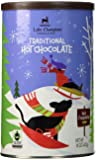 Lake Champlain Gourmet Winter Hot Chocolate, 21 Servings, 1 Pound