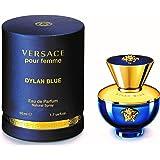 Versace Dylan Blue, 50 ml