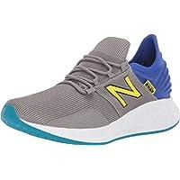 New Balance Men's Fresh Foam Roav Running Shoe