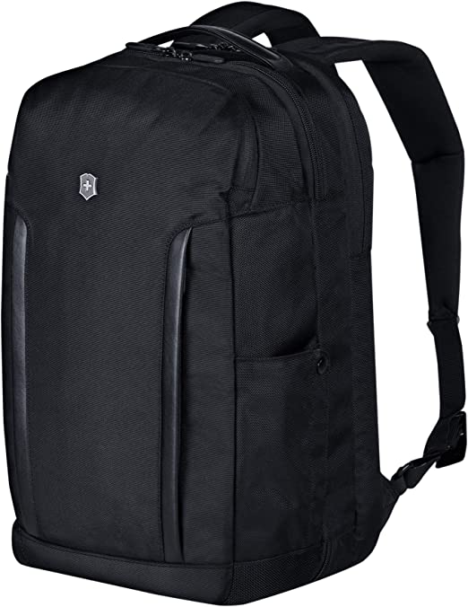 Altmont Professional, Deluxe Travel Laptop Backpack, Black: Amazon ...