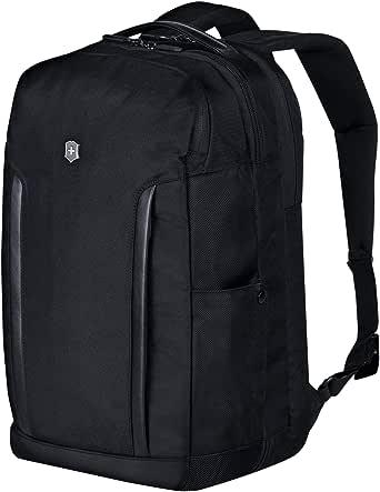 Victorinox Altmont Professional Deluxe Travel Laptop Backpack