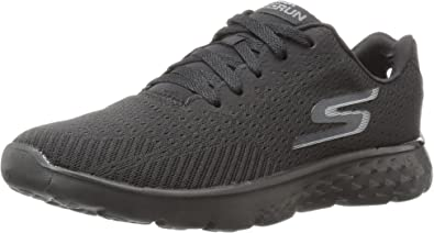 Skechers Performance Go Run 400, Zapatillas de Entrenamiento ...
