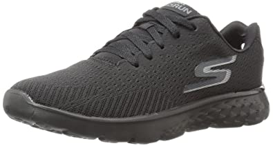 Go Run 400 - Disperse SKECHERS Performance IxeaL