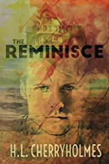 The Reminisce Kindle Edition