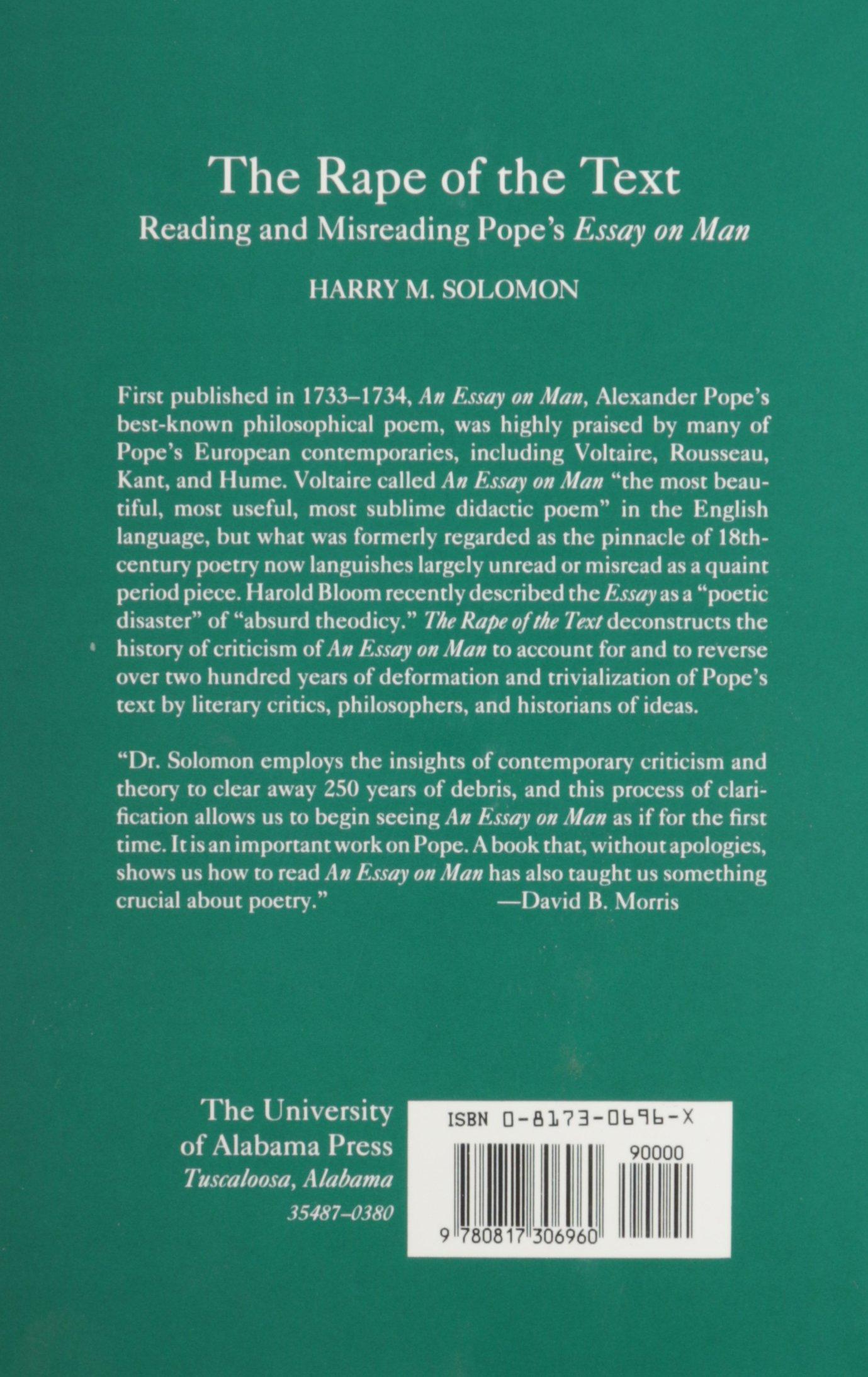 History of judaism essay