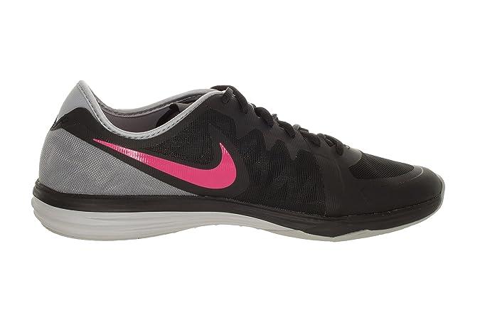 Nike - Chaussures 'Dual Fusion', de sport - 704940: Amazon.fr: Chaussures  et Sacs