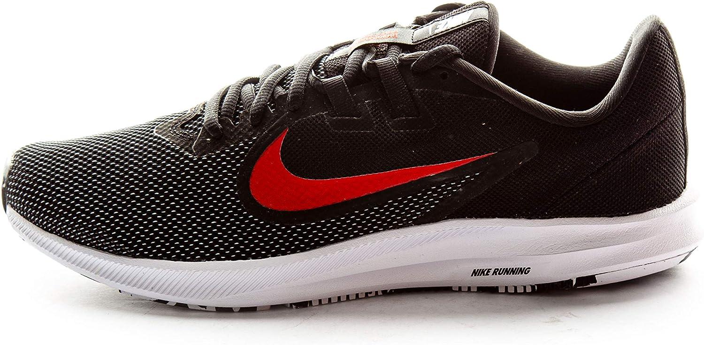 Nike Men's Downshifter 9 Running Shoe: Amazon.fr: Chaussures et SacsAmazon