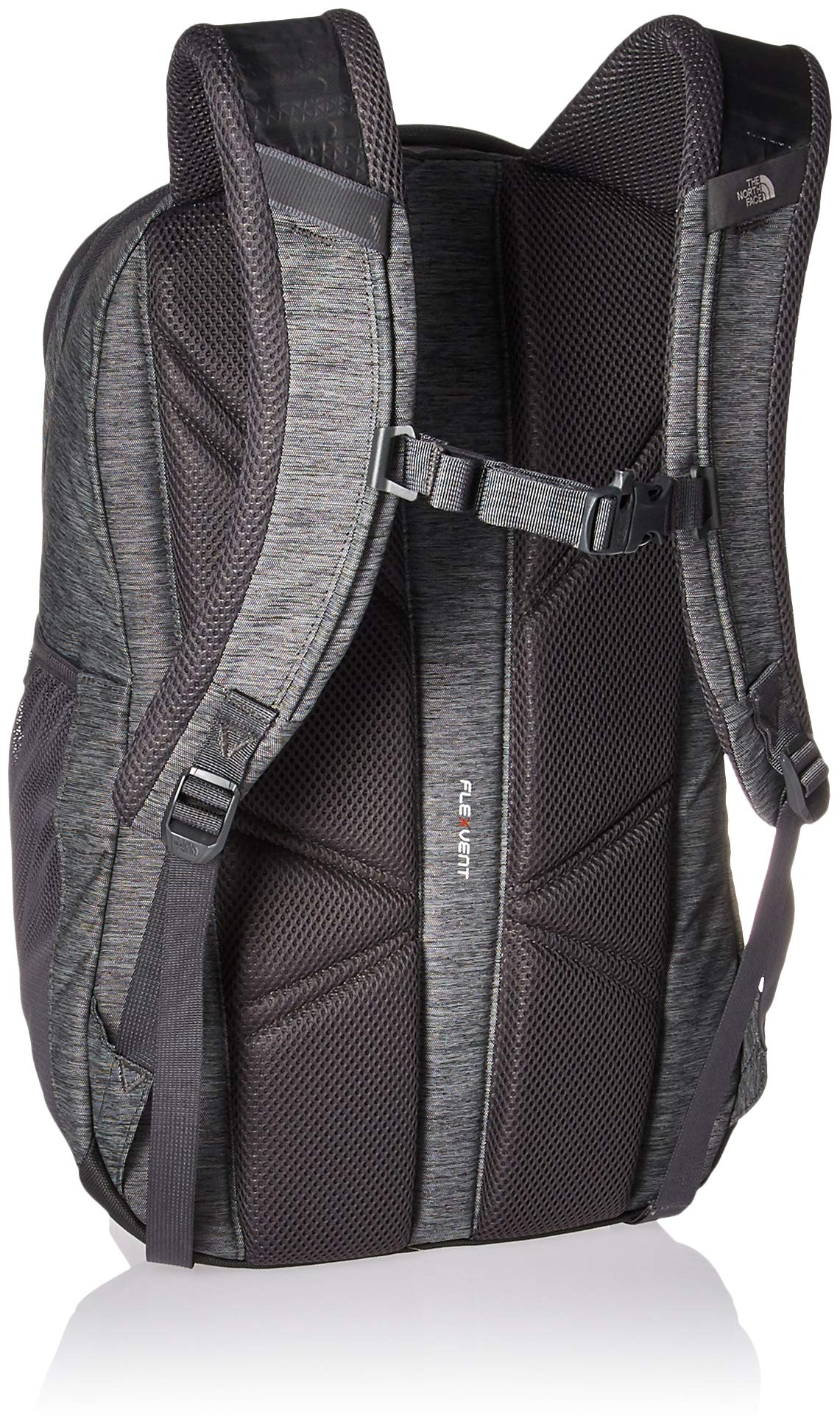7918eb4cf The North Face Jester Backpack