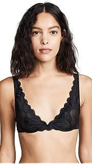 d0dcc2d84617 Heidi Klum Women's Deep Plunge Bra at Amazon Women's Clothing store: