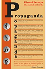 Propaganda Kindle Edition