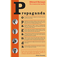 Propaganda (English Edition)